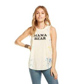 Chaser Mama Bear Tank