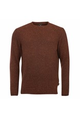 Barbour Rothesay Crew Sweater