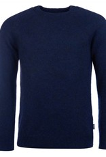 Barbour Lowther Crew Sweater