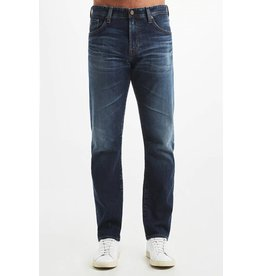 Adriano Goldschmied Matchbox AG-ED Denim