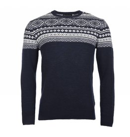 Barbour Cove Crew Sweater