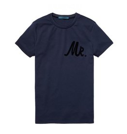 Scotch & Soda Mr. Tee