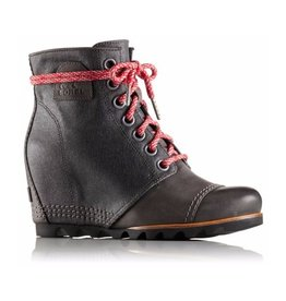 Sorel PDX Wedge Boot