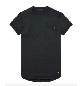 Scotch & Soda Ausbrenner T Shirt