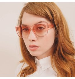 Freyrs Eyewear Aurora Sunglasses