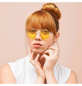 Freyrs Eyewear Ash Sunglasses