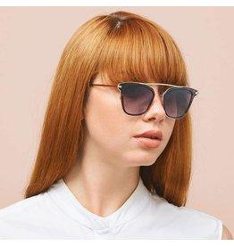Freyrs Eyewear Umber Sunglasses
