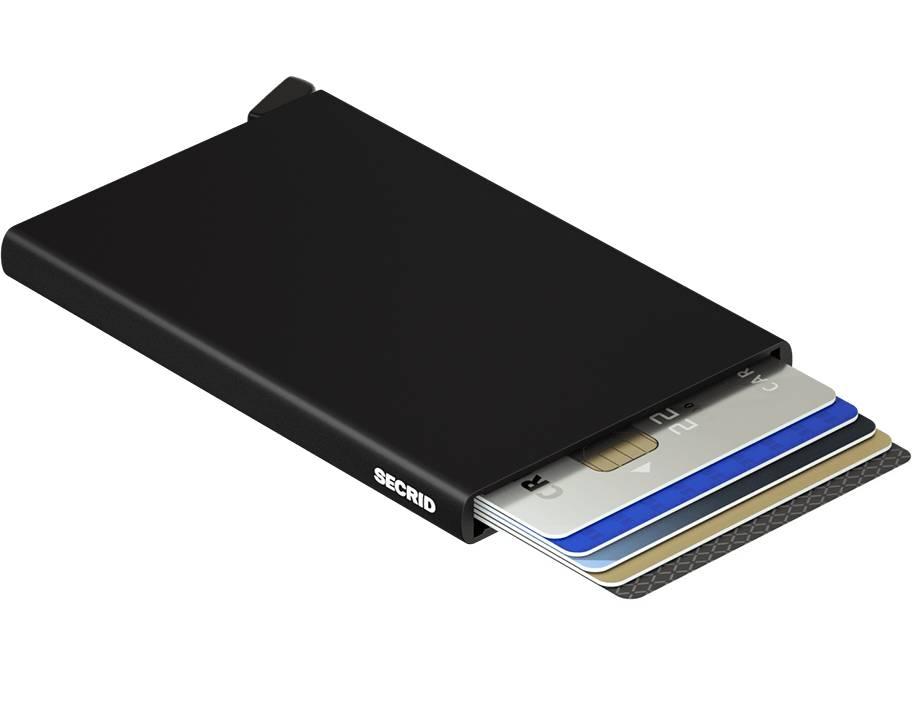 Secrid Secrid Cardprotector