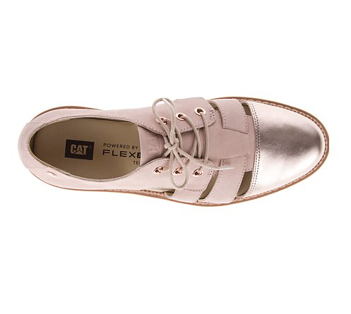 CAT Verse Womens Shoe