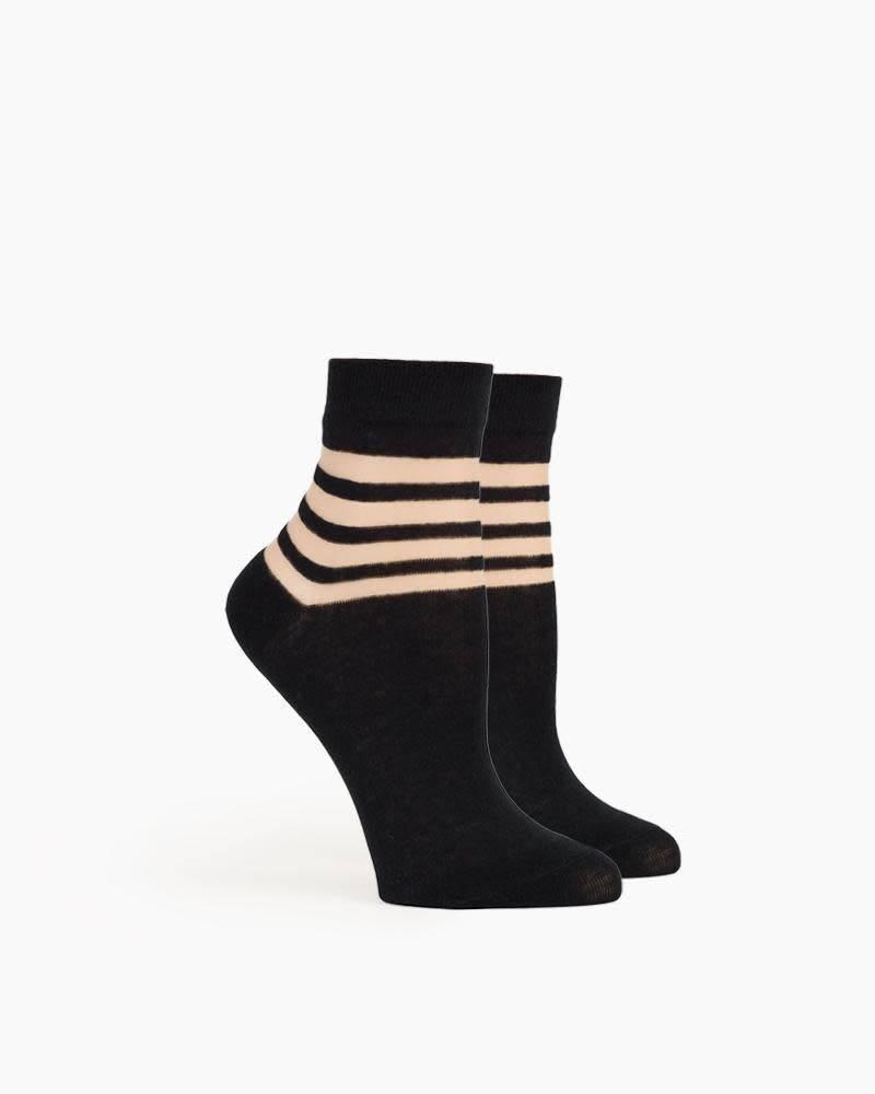 Richer Poorer Blair Women's Socks