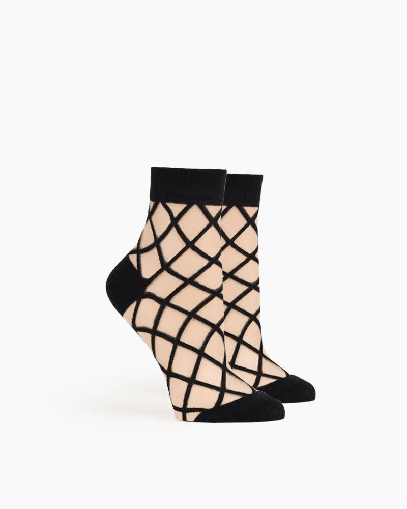Richer Poorer Bailee Women's Sock