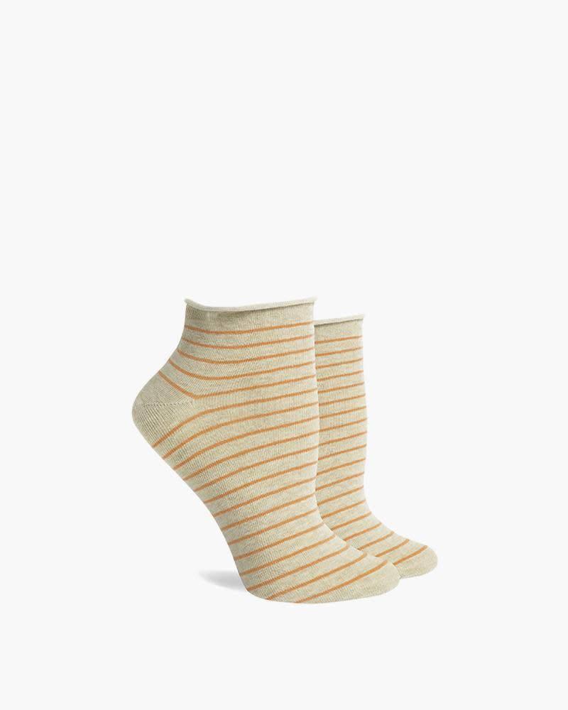 Richer Poorer Hart Women's Socks