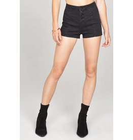 Amuse Society Midnight Moon Short
