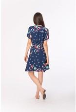 Bel Kazan Ensanada Dress