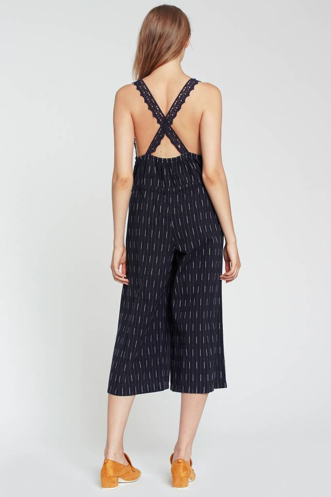 dRA Kenny Jumpsuit