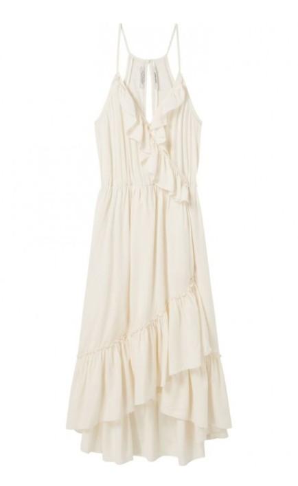Scotch & Soda Sun & Sands Dress