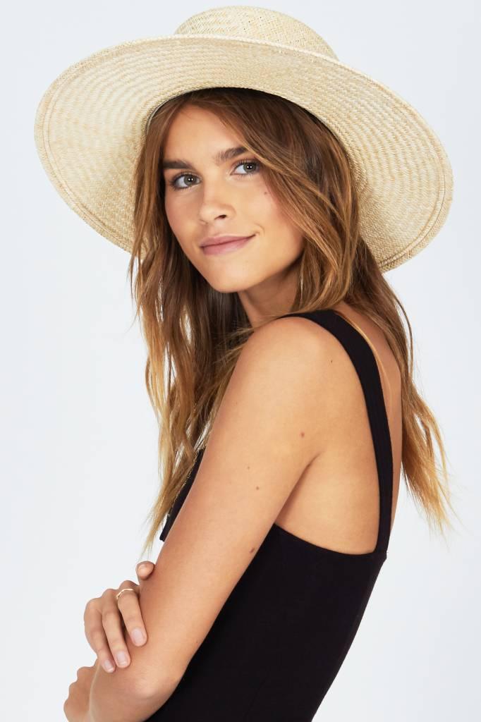 Amuse Society Beach Bolero Hat