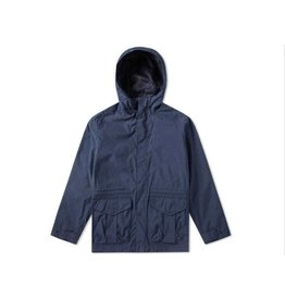 Mull Jacket