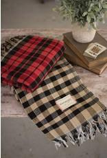 Kalalou Table Cloth