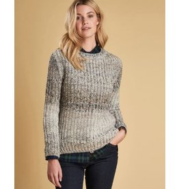 Barbour Seahouse Knit Sweater