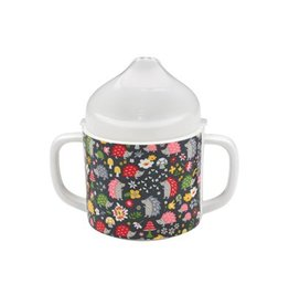 Ore' Originals Hedgehog Sippy Cup