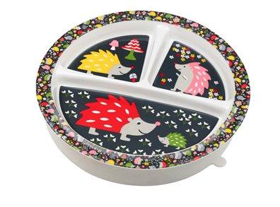 Ore' Originals Hedgehog Suction Plate
