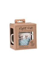 Ore' Originals Otter Sippy Cup