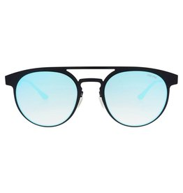 Freyrs Eyewear Logan Sunglass
