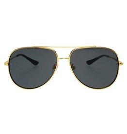 Freyrs Eyewear Max Sunglass