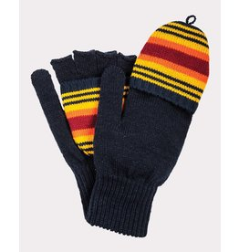 Pendleton Grand Canyon National Park Mitten