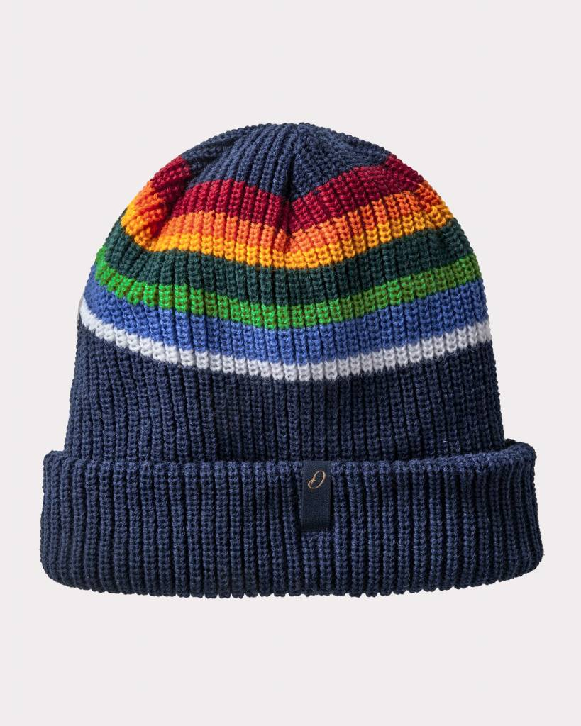 Pendleton Crater Lake National Park Beanie