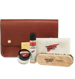 Redwing Heritage Redwing Travel Care Kit