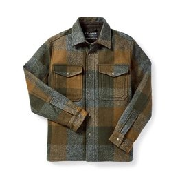 Filson Mackinaw Jac Shirt