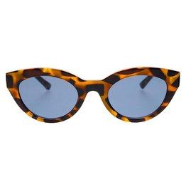 Freyrs Eyewear Venice Sunglass