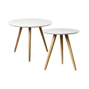 Dutchbone Occasional tables