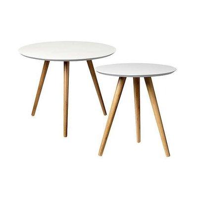 Dutchbone Occasional tables