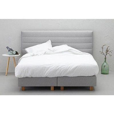 Functionals bed light