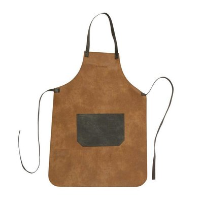 Zuiver BBQ apron