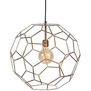 BePureHome Lamp Goud