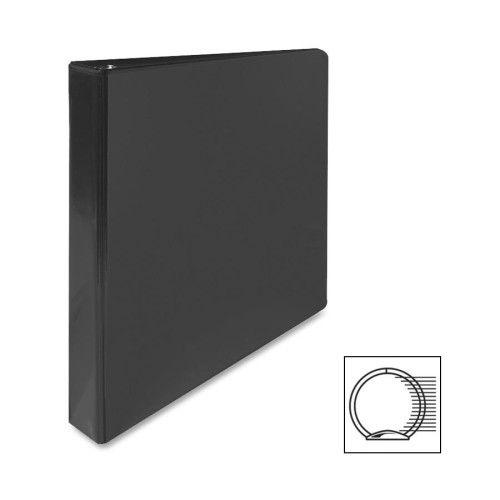 """Sparco SPR19600- BINDER BLACK 11""""x 8.5"""""""