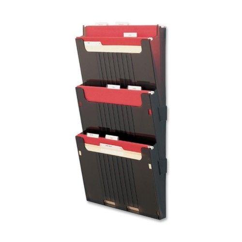 DEFOPS102-FOLDER SYS,FILE,HANGING,LTR