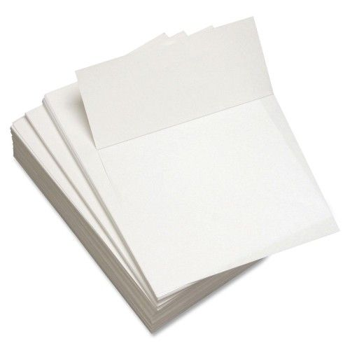DMR851032- Willcopy Microperf PAPER; 5 RM/BOX; PERFED @ 3.6;8.5X11