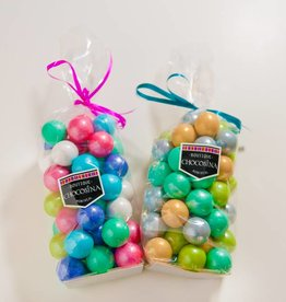 Cho'cones Shimmer Gumballs