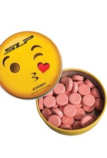 Amusemints Emojy Mints Cherry