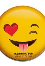 Amusemints Emojy Mints Green Apple