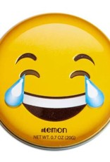 Amusemints Emojy Mints Lemon