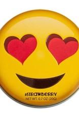 Amusemints Emojy Mints Strawberry