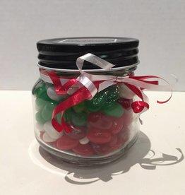 Copy of Sour Gummi Santas 195g
