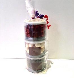 Happy Guimmy 3-Pak Gift Wrap