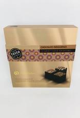 Artisanal Fudge - Chocolate Indulgence Selection 9pc